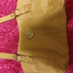 Brand new Relic purse
